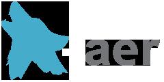 Asociatia AER
